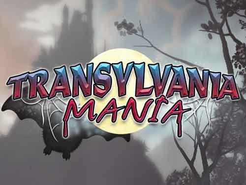 Transylvania Mania Medium