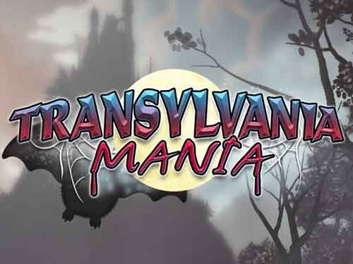 Transylvania Mania Small