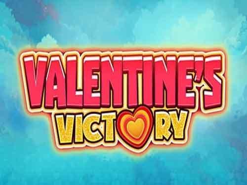 Valentine's Victory