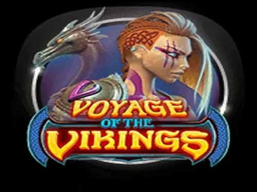 Voyage of the Vikings