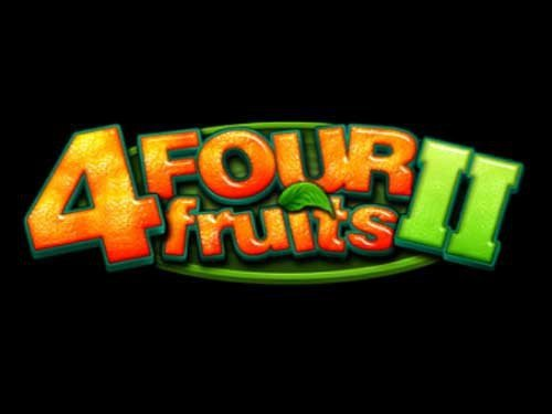 Four Fruits II
