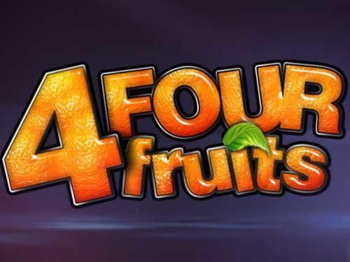 Four Fruits