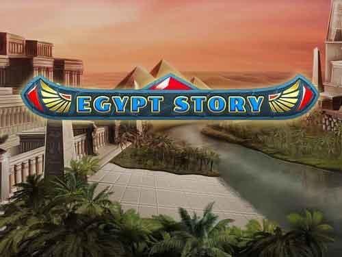 Egypt Story