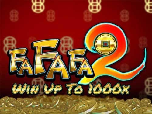 jeux de dés casino Online