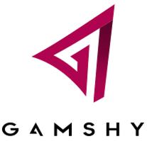 Gamshy Online Casinos - Software - GamblersPick