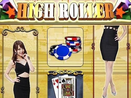 High Roller