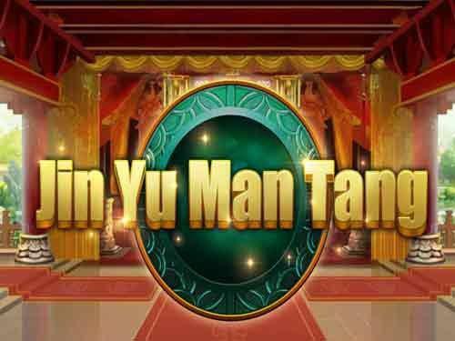 Jin Yu Man Tang