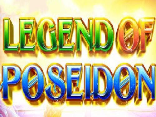 Legend of Poseidon