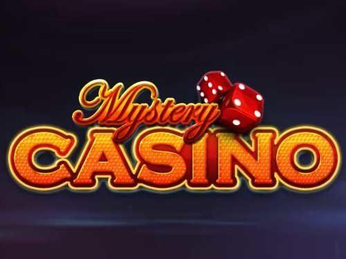 Mystery Casino