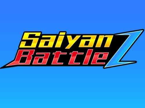 Saiyan Battle