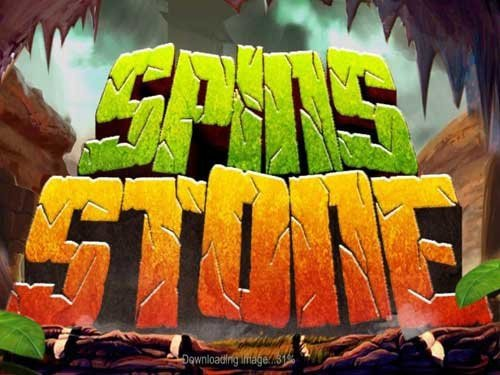 Spins Stone