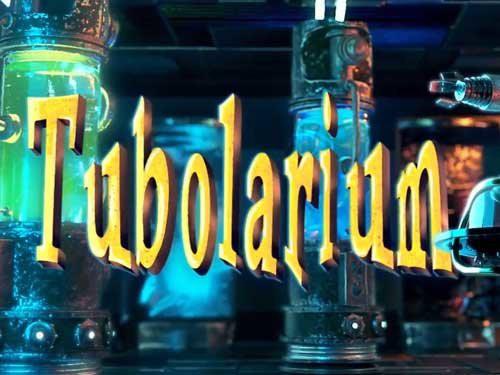 Tubolarium