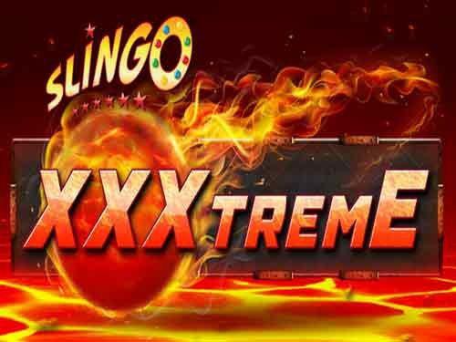 Slingo XXXtrem