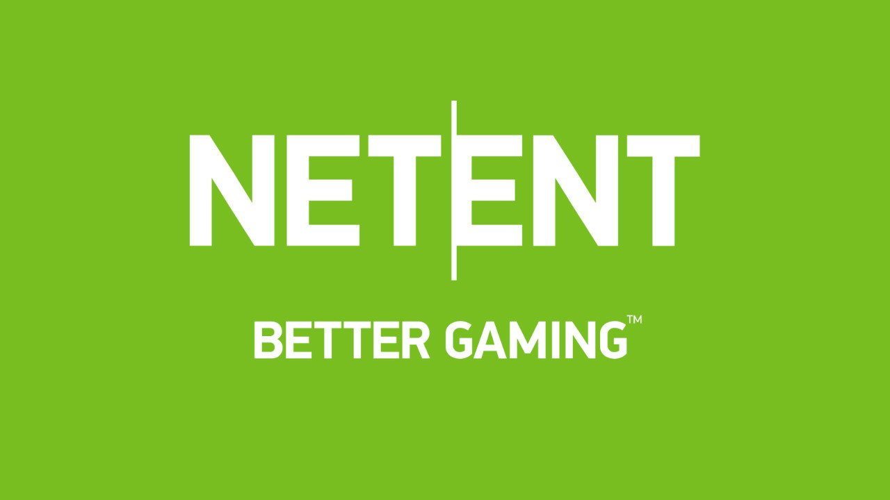 5 Top Online Casinos to Play Your Favourite Netent Slots
