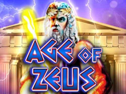 Age of Zeus