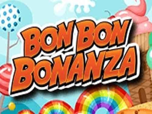 Bon Bon Bonanza