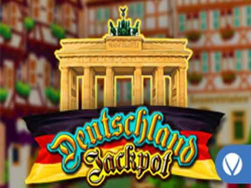 Deutschland Jackpot