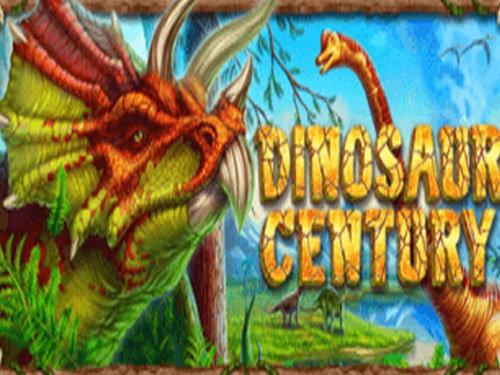 Spiele Dinosaur Century - Video Slots Online