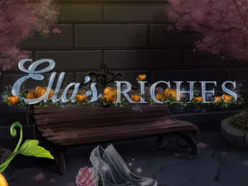 Ella's Riches