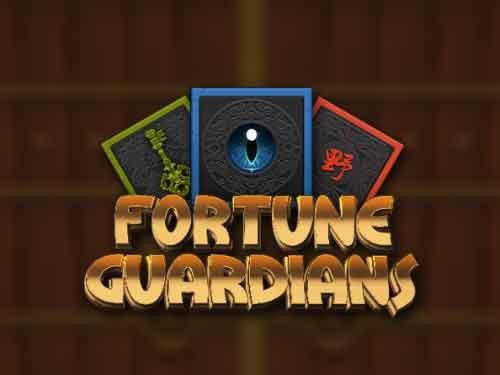 Fortune Guardians