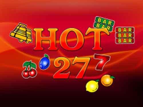 Hot27