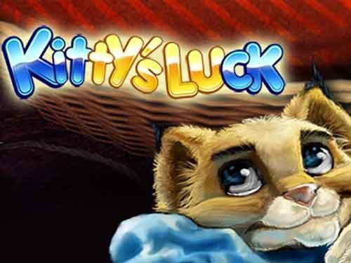 Kitty's Luck
