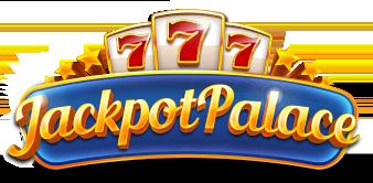Jackpot palace casino united states casino map