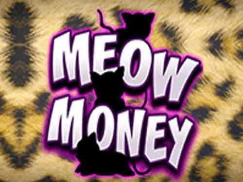 Meow Money