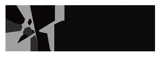 Playstar Casino