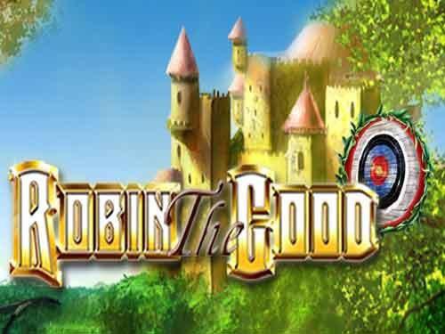 Robin The Good