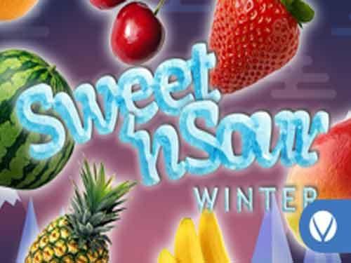 Sweet n' Sour Winter