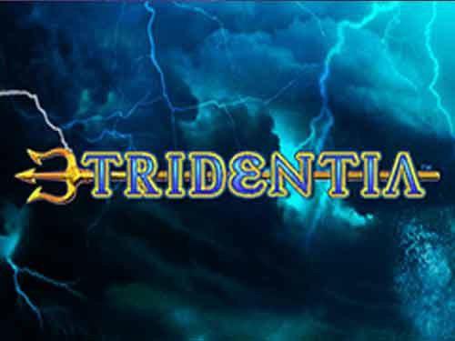 Tridentia