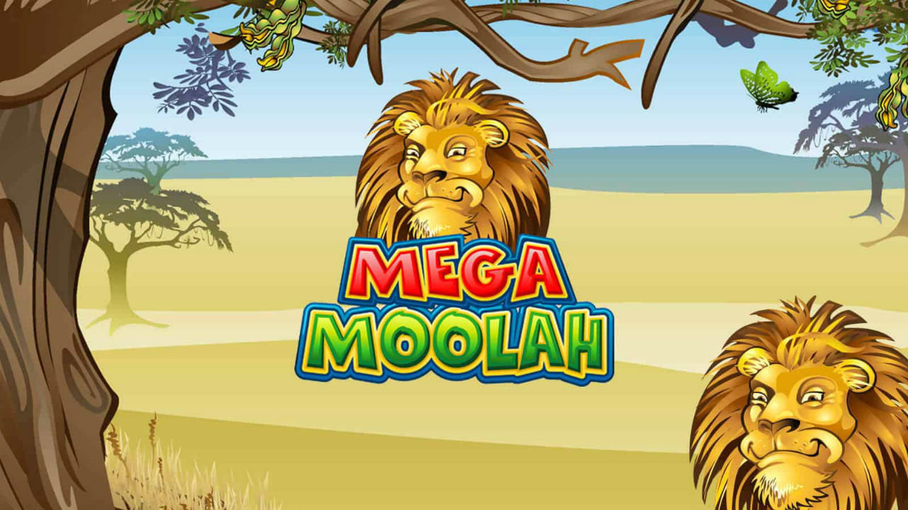 Mega Moolah Jackpot Climbs to a Staggering $15 Million Once More!