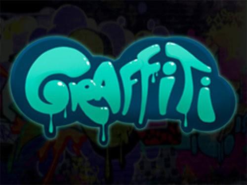 Graffiti: Block Pays