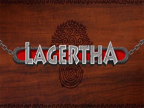 Lagertha