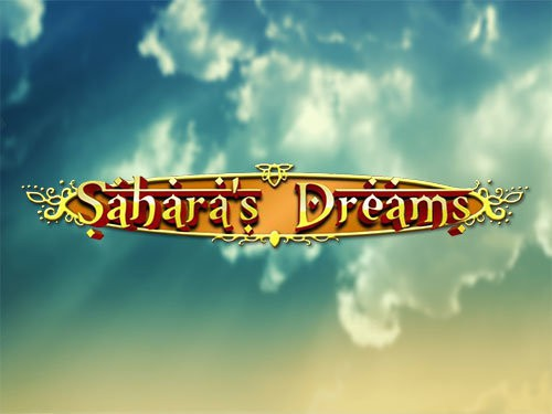 Sahara's Dreams