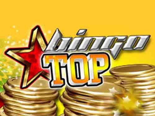 Bingo Top