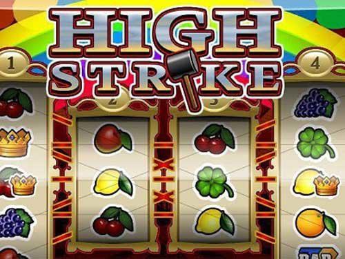 High Strike