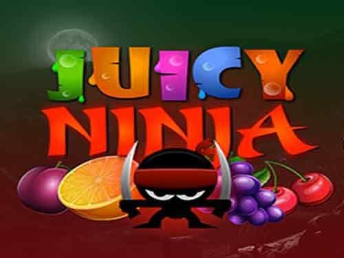 Juicy Ninja