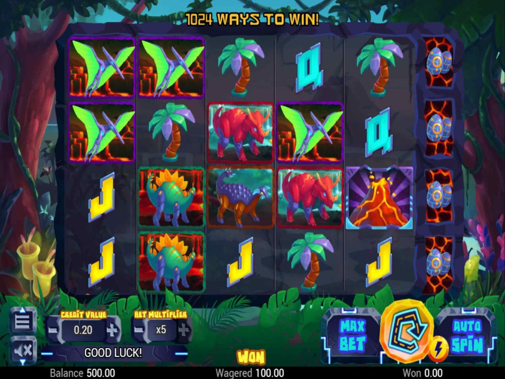 Australian casinos liste microgaming cherokee nc