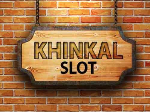 Khinkal