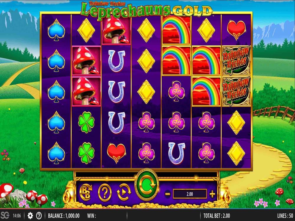 Online casino bonus frei