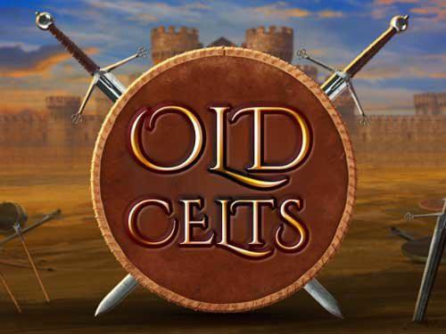 Old Celts