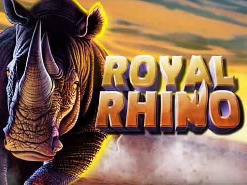 Royal Rhino