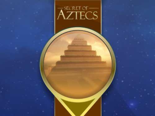 Secret of Aztecs