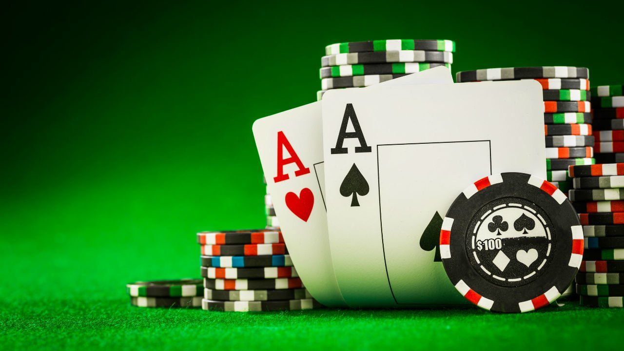 3 of the Most Popular Online Casino Game Categories in the World