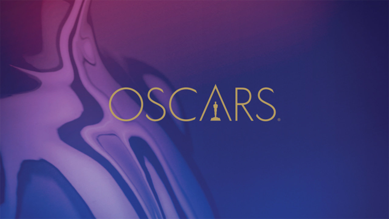Will Sports Betting and Online Gambling Save the Oscars?