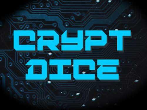 Crypt Dice