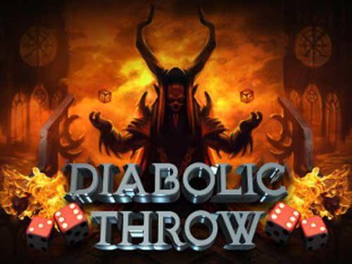 Diabolic Throw