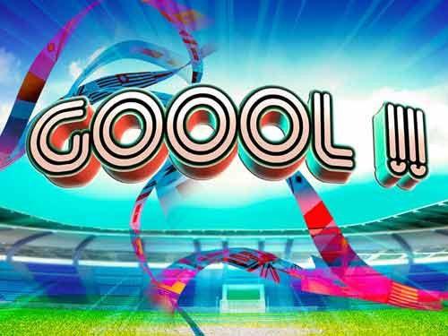 GOOOL !!